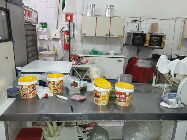 Pastelaria no Belenzinho - Passo o Ponto - Foto 5