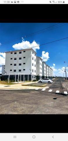 Passo financiamento de apartamento em Cosmópolis - Foto 6