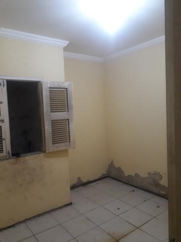 Casa A venda em Maracanaú atras da escola tecnica otima localização - Foto 12