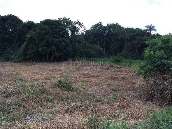 Terreno em Navegantes - SC - Ótima valorização - Foto 2