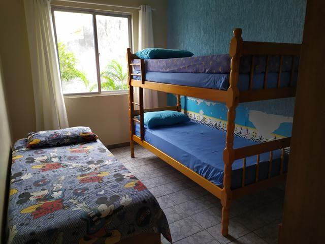 Apartamento Temporada em Guaratuba para até 6 pessoas - Foto 8