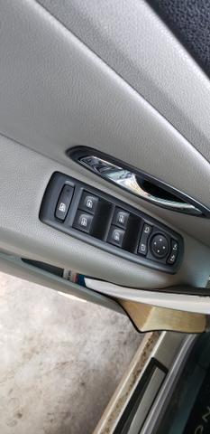 Renault Fluence Privilege Aut 2.0 - Foto 9