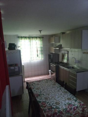 Apartamento em Curitiba - 2 Quartos - Foto 8
