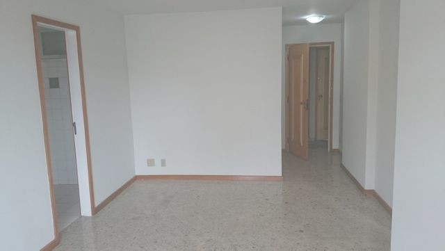 Vital Brasil - Apartamento 02 quartos, 02 suites e garagem - Foto 2
