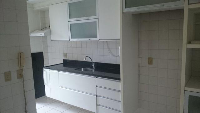 Vital Brasil - Apartamento 02 quartos, 02 suites e garagem - Foto 10