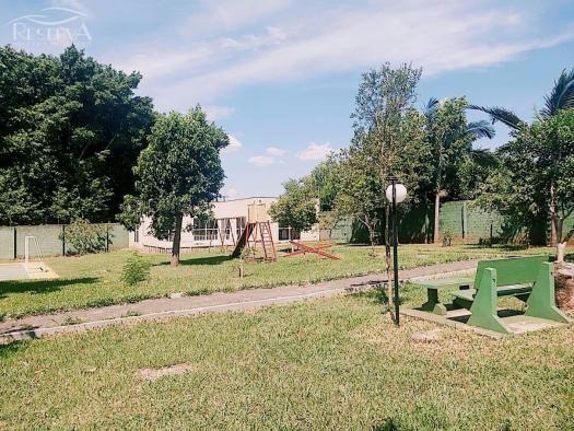 Apartamento à venda com 3 dormitórios em Jardim são paulo, Foz do iguacu cod:422 - Foto 3
