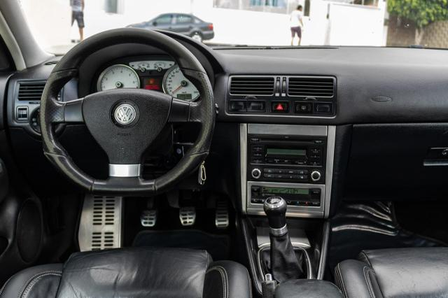 Vw Golf 2013 limited edtion 1.6 manual - Foto 17