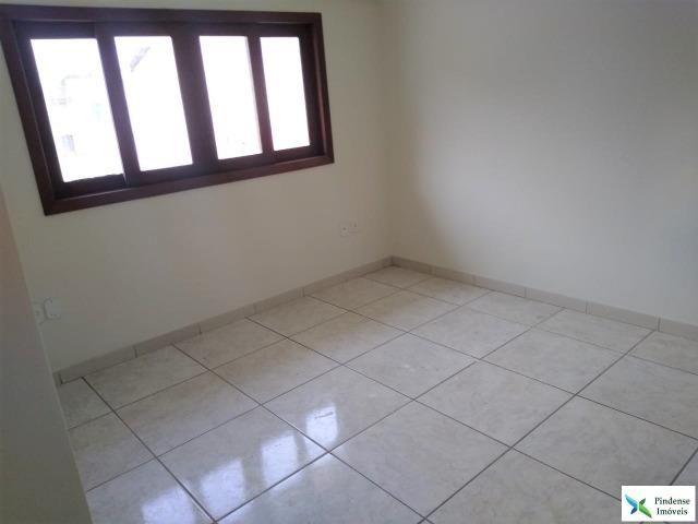 Casa duplex em Jacaraípe, 360m² - Foto 9