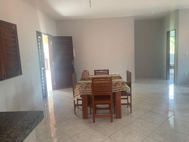Casa Iguape aluguel por temporada * * - Foto 12