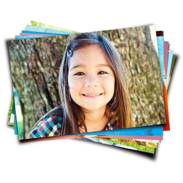 Premium Photo Glossy / Entregamos na Sua Casa / Contato na Descrição - Foto 2