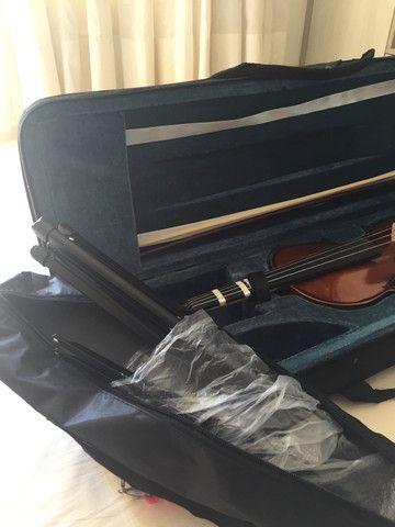 Lindo violino - Foto 3