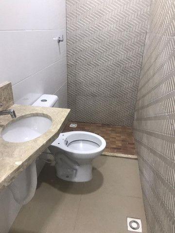 Bangalô a venda- 1 dormitório - Próximo a Praia - Vl Caiçara - Foto 12