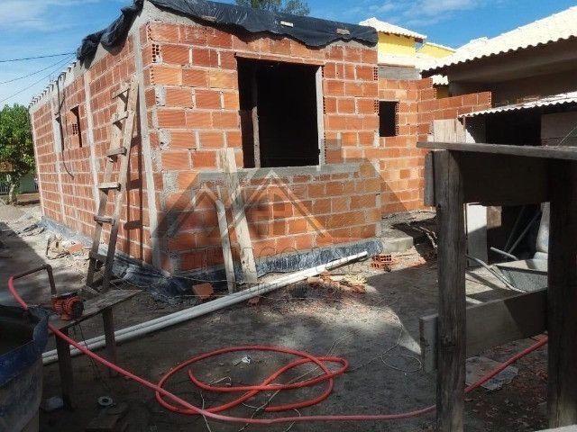 Casa com financiamento próprio sem burocracia - Foto 18