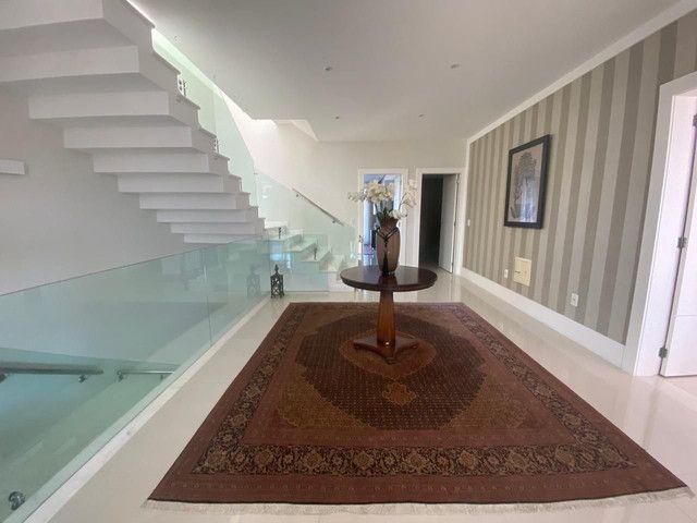 Casa na Barra da Tijuca.... Condomínio de alto padrão  - Foto 7