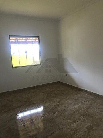 Casa de 02 quartos em Unamar - Foto 5