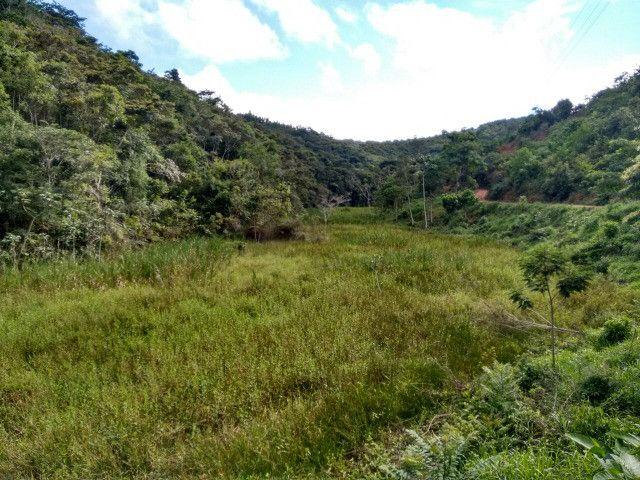 Fazenda 22 alqueires, Teófilo Otoni - MG - Foto 6