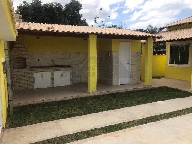 Casa de 02 quartos em Unamar - Foto 13