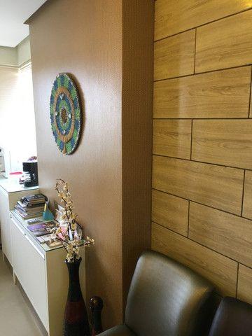 Consultório no Candeias Medical Center - Foto 5