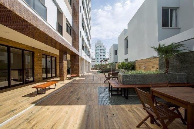 Apartamento à venda com 2 dormitórios em Balneário, Florianópolis cod:75414 - Foto 2