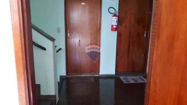 Apartamento de 2 quartos para venda, 65m2 - Foto 9