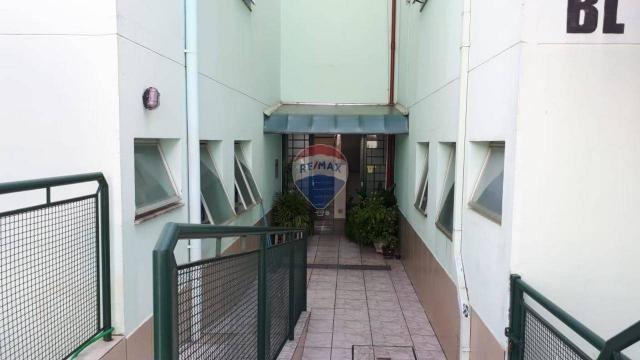 Apartamento de 2 quartos para venda, 65m2 - Foto 6