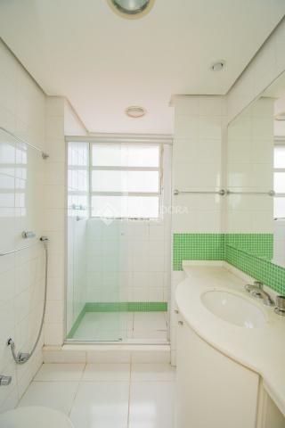 Apartamento para alugar com 3 dormitórios em Petrópolis, Porto alegre cod:327160 - Foto 15