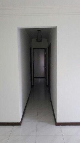 Apartamento a alugar Condomínio Bougue Ville - Foto 5