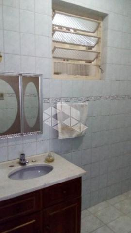 Casa à venda com 4 dormitórios em Cristal, Porto alegre cod:CA3300 - Foto 4