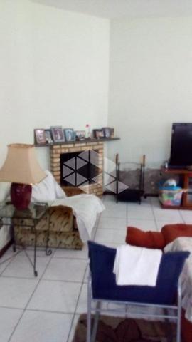 Casa à venda com 4 dormitórios em Cristal, Porto alegre cod:CA3300 - Foto 15