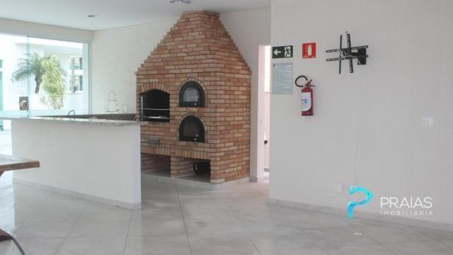 Apartamento à venda com 3 dormitórios em Enseada, Guarujá cod:68127 - Foto 7