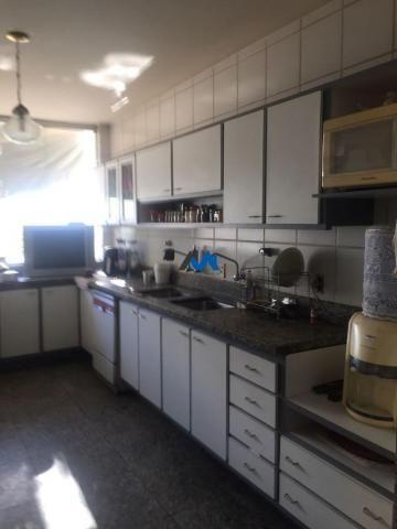 Casa à venda com 5 dormitórios em Bandeirantes, Belo horizonte cod:ALM910 - Foto 12