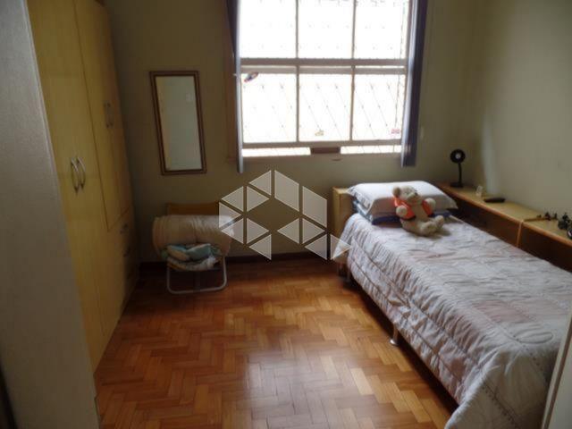Casa à venda com 4 dormitórios em Cristal, Porto alegre cod:CA3300 - Foto 19