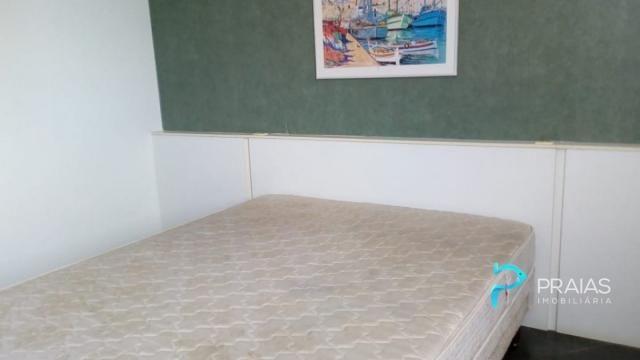 Apartamento à venda com 1 dormitórios em Enseada, Guarujá cod:76232 - Foto 17
