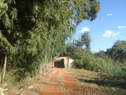 Loteamento/condomínio para alugar em Residencial dezop, Goiania cod:1030-1244 - Foto 14