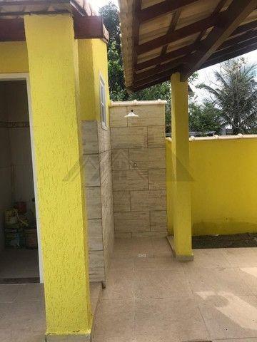 Casa de 02 quartos em Unamar - Foto 6
