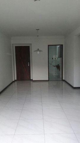 Apartamento a alugar Condomínio Bougue Ville - Foto 3