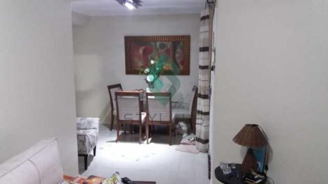 Casa à venda com 2 dormitórios em Abolição, Rio de janeiro cod:M7140 - Foto 7