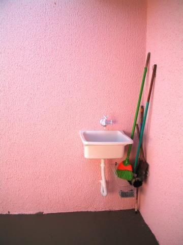 Casa para alugar com 1 dormitórios em Guabirotuba, Curitiba cod:25-LC20RG - Foto 14