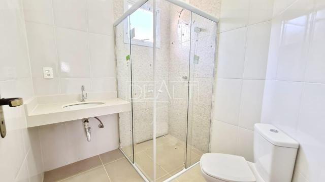 Casa com 3 dormitórios à venda, 149 m² por R$ 650.000,00 - Residencial Real Park Sumaré -  - Foto 12