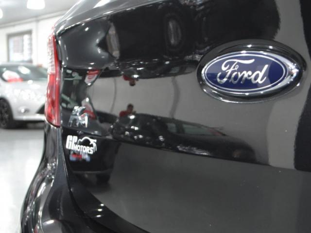 Ford Ka 1.0 SEL TiVCT Flex 5p - Foto 7