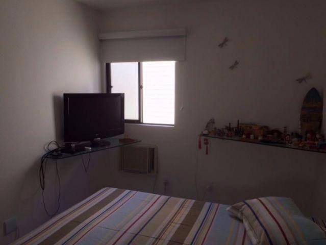 Apartamento à venda com 3 dormitórios em Jardim oceania, João pessoa cod:22269 - Foto 7
