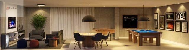 Apartamento à venda com 3 dormitórios em Bessa, João pessoa cod:15331 - Foto 12