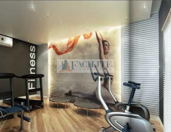 Apartamento à venda com 1 dormitórios em Miramar, João pessoa cod:21928 - Foto 3
