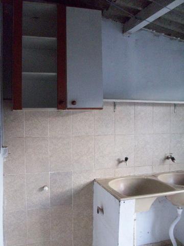 Casa na QNA 09 - Pavimento Superior - em Taguatinga Centro - Foto 11