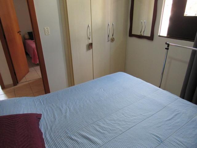 Cobertura à venda com 3 dormitórios em Caiçara, Belo horizonte cod:5870 - Foto 8