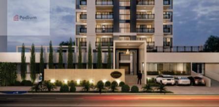 Apartamento à venda com 3 dormitórios em Tambaú, João pessoa cod:15131 - Foto 12