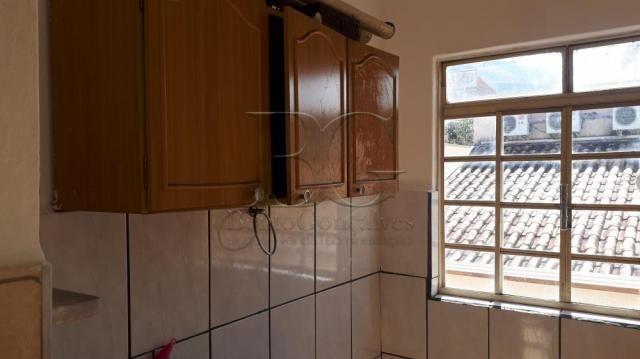 Apartamento para alugar com 1 dormitórios em Centro, Pocos de caldas cod:L6164 - Foto 5
