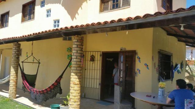 Casa em Praia de Barra Nova - Cascavel (CE) - Foto 3