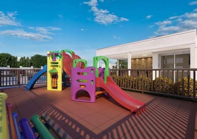 Residencial Pontal Da Serra - Apartamento 2 quartos em Salvador, BA - 42m² -ID3738 - Foto 7