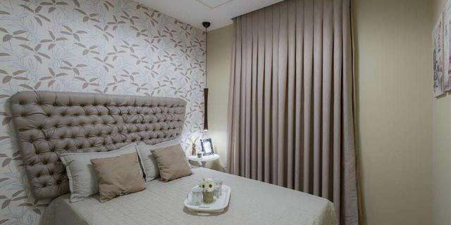 Parque Florença - Apartamento de 2 quartos em Feira de Santana, BA - ID1341 - Foto 3